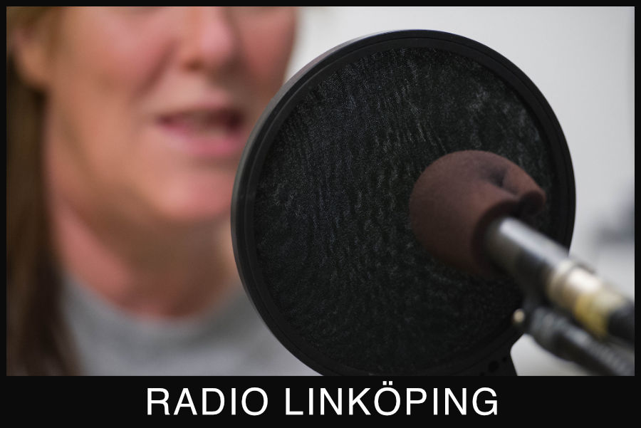 radio_linkoping