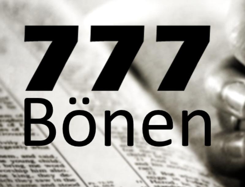777_FB_Bild