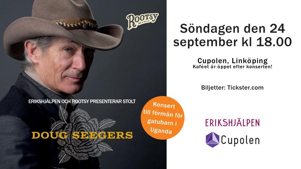 Doug Seegers 960x540