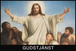 icon_gudstjanst_50